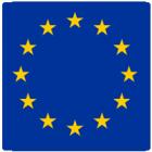 EU-Zulassung