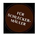 fuer_schmecker